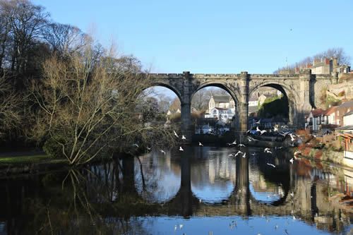 North Yorkshire Photographer – Jez Watson 2